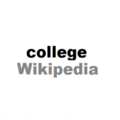 College Wikipedia (@collegewikipedia) Avatar