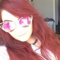 @ladyruthven Avatar