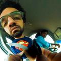 karim abdo (@karimab) Avatar