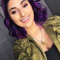 Lauren Rhodes (@lalaurrenannn) Avatar