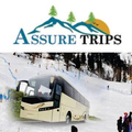 Assure Trips (@assuretrips) Avatar