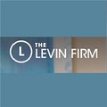The Levin Firm (@levinfirmbuckscounty) Avatar