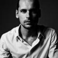 Jonathan Grevsen (@madetocreate) Avatar