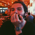 Donovan Anderson (@donovananderson) Avatar