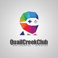 Quail Creek Club (@quailcreekclub1) Avatar