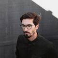 Ivo Oliveira Rodrigues (@ivooliveirarodrigues) Avatar