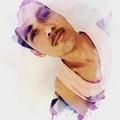 winderson Victor (@windersonvictor) Avatar