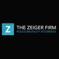 The Zeiger Firm (@zeigerfirm) Avatar
