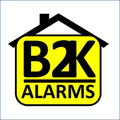 B2K Alarms (@b2kalarms) Avatar