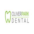 Oliver Park Dental  (@oliverparkdental) Avatar