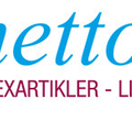 Sexnetto (@sexnetto) Avatar