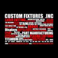 Custom Fixtures (@customfixtures) Avatar