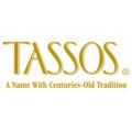 The Tassos Group, LLC (@tassosgroup) Avatar