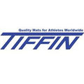 Tiffin AthleticMats (@tiffinmatsmd) Avatar