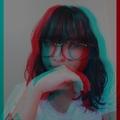 Jacqueline (@jmarres) Avatar