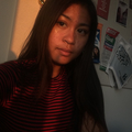 janelle (@janyellow) Avatar