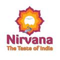 Indian Restaurant Cambridge (@nirvana-cambridge) Avatar