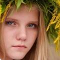 Julie (@julielecgyhanta) Avatar