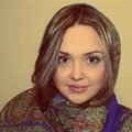 Samantha (@samantha-deodabreana) Avatar