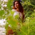Trisha (@trishapenfodochuck) Avatar