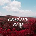 GENUINE R (@genuine___rum) Avatar
