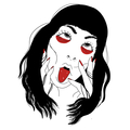 Alexandra Adam (@winterhareart) Avatar