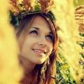Anna (@anna-qarovires) Avatar