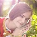 Terri (@terri_carsauticy) Avatar