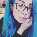 loz (@justanothernebula) Avatar