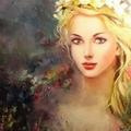Felicia (@feliciarabiwalhost) Avatar