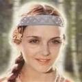 Jennifer (@jennifer_moogolfblogex) Avatar