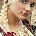 Amber (@amber-paypiswayfil) Avatar
