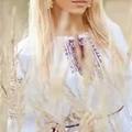 Kristen (@kristennthepitavti) Avatar