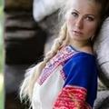 Lindsey (@lindsey-geofracenun) Avatar
