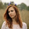 Vanessa (@vanessaopilorti) Avatar