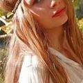Rebecca (@rebecca_markgelttelsspec) Avatar