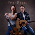 Four Doors (@fourdoorsmusic) Avatar