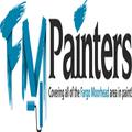 Fm Painters (@fmpainters) Avatar