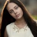 Alicia (@alicia-liacoasteveb) Avatar