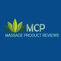 Massage Chair Reviews (@massagechairreviews) Avatar