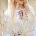Alissa (@alissastaframbzolo) Avatar