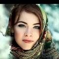 Katelyn (@katelynwearskragatuv) Avatar