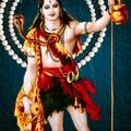 @saharasharma Avatar