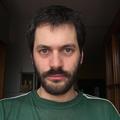 Gaspar Iwaniura Lorge (@gaspar-iwaniura-lorge) Avatar
