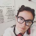 Ana Charo (@ahcrules2) Avatar