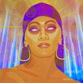 peathefeary (@peathefeary) Avatar