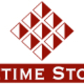 Lifetime Stones (@lifetimestones) Avatar