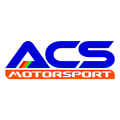 Acsmotorsport (@acsmotorsport) Avatar