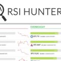 RSI Hunter (@rsihunter) Avatar