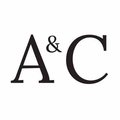 Alston & Clayden - PR Firm Dubai (@aandc) Avatar